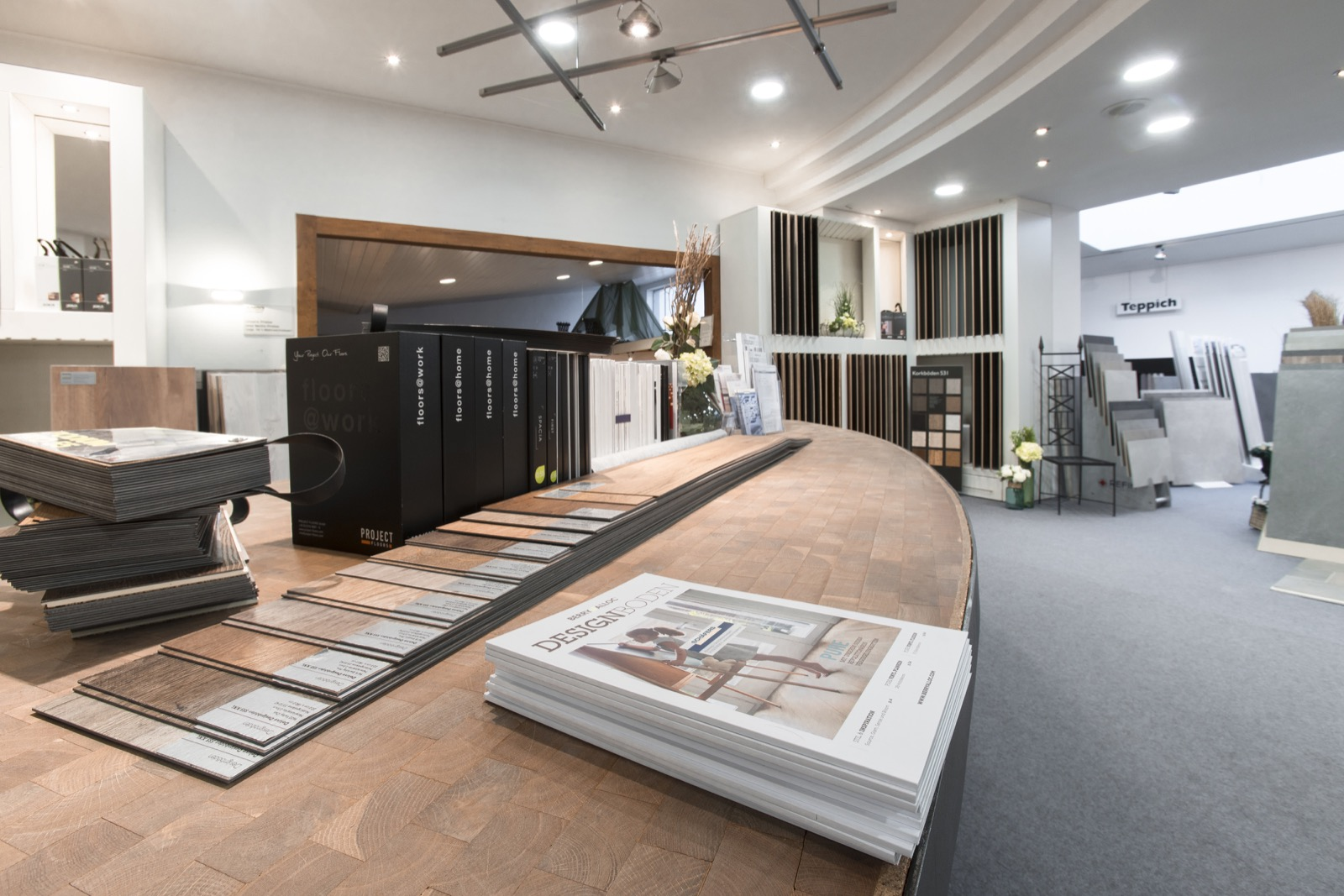 Fußboden Verlegen Hanau ~ Fußboden kaufen sie vielfalt und qualität schäfers fußboden
