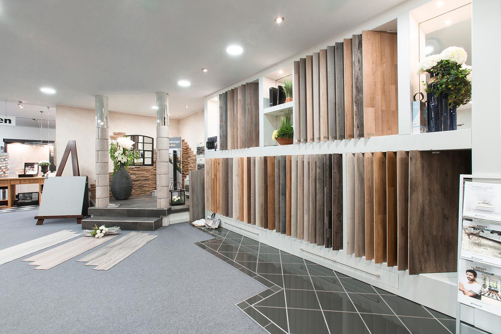 Linoleum Fußboden Kaufen ~ Fußboden kaufen sie vielfalt und qualität schäfers fußboden