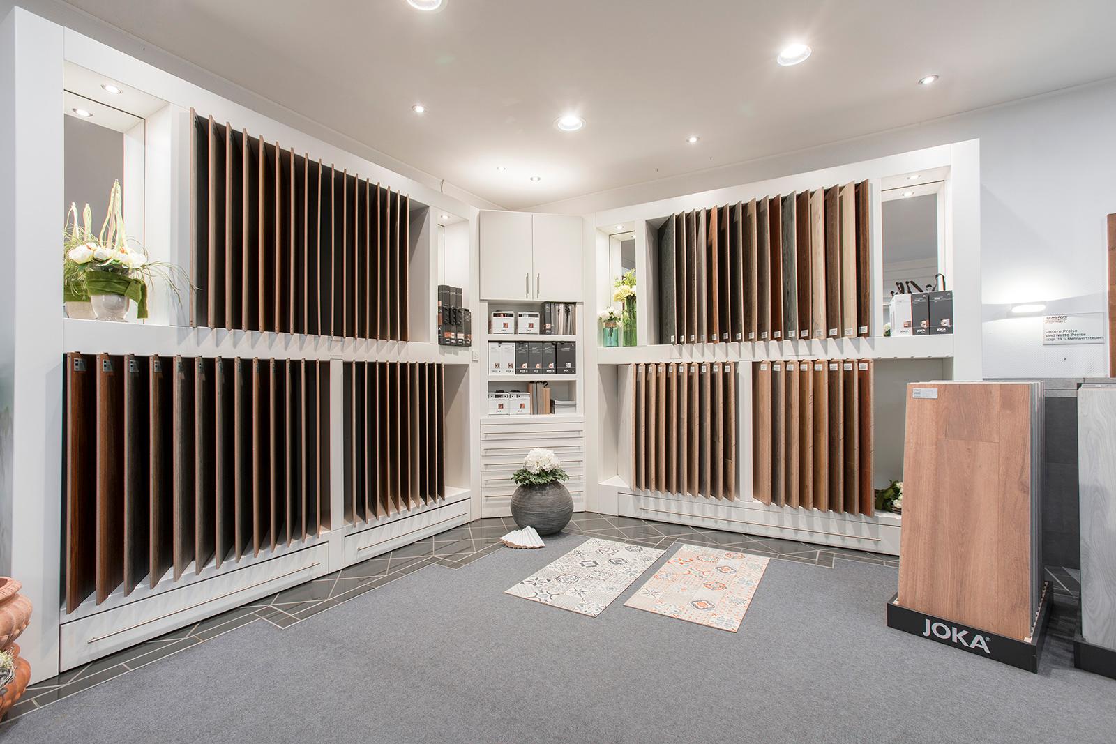 bodenbel ge teppich laminat kork linoleum hochwertige qualit t. Black Bedroom Furniture Sets. Home Design Ideas