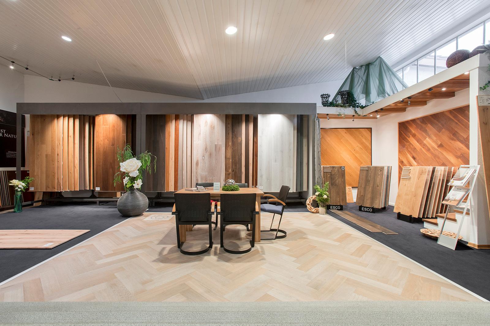 Fußboden Qualität ~ Fußboden kaufen sie vielfalt und qualität schäfers fußboden