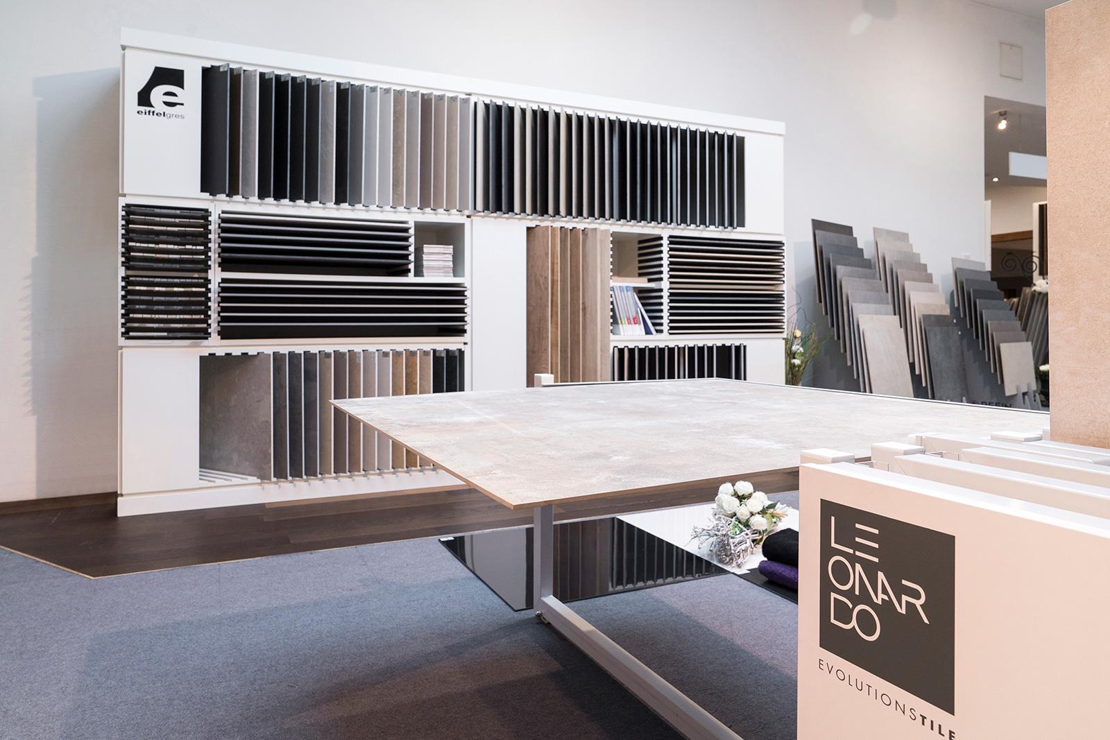 Fußboden Verlegen Gütersloh ~ Fußboden: kaufen sie vielfalt und qualität schäfers fußboden